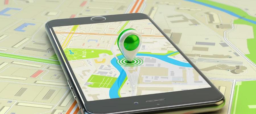 Communication & Navigation